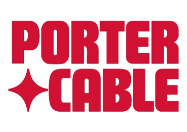 http://www.portercable.com/